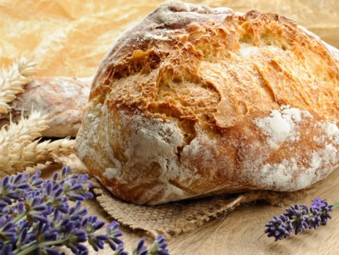 хлеб фото-10