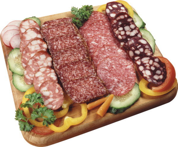 мясная и колбасная нарезка-02