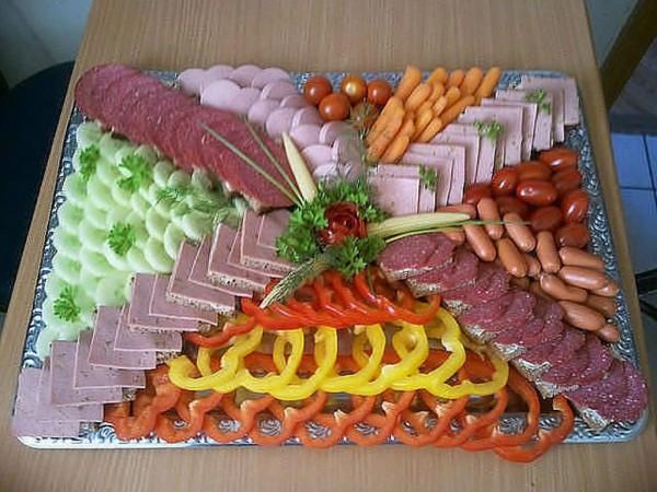 мясная и колбасная нарезка-04