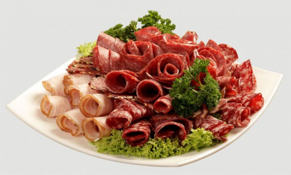 мясная и колбасная нарезка-06