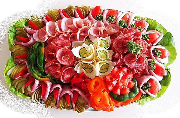 мясная и колбасная нарезка-07