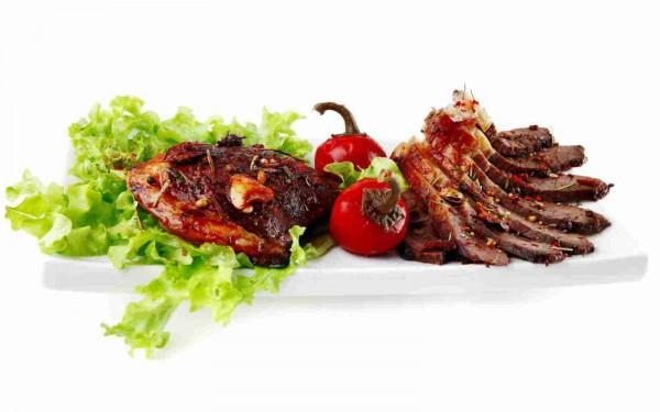 мясная и колбасная нарезка-08