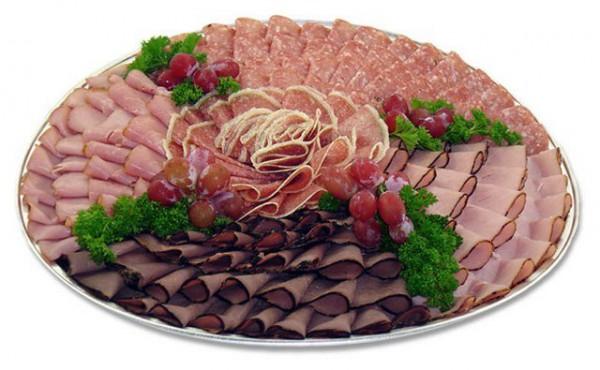 мясная и колбасная нарезка-09