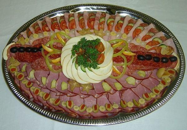 мясные и колбасные нарезки-16