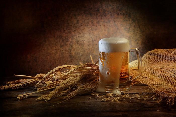 натюрморты с пивом-01