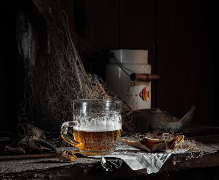 натюрморты с пивом-03