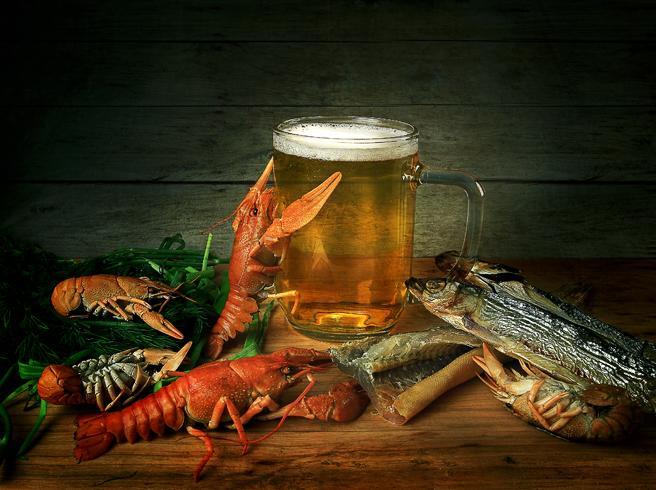 натюрморты с пивом-04
