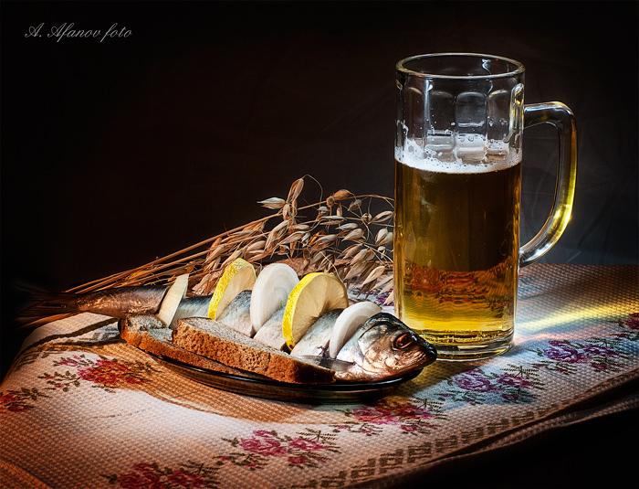 натюрморты с пивом-05
