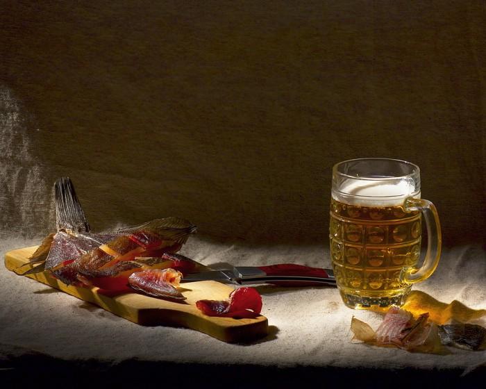 натюрморты с пивом-06