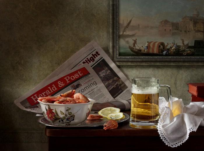 натюрморты с пивом-08