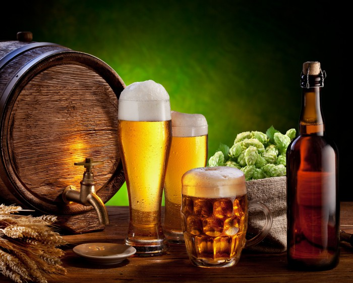 натюрморты с пивом-09