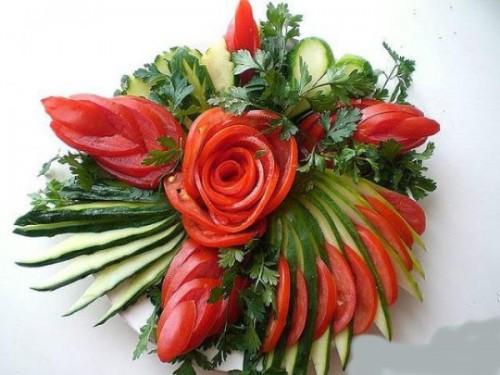 овощная нарезка-02