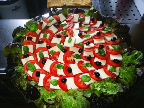 овощная нарезка-11