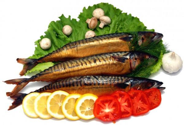 рыбная нарезка-12