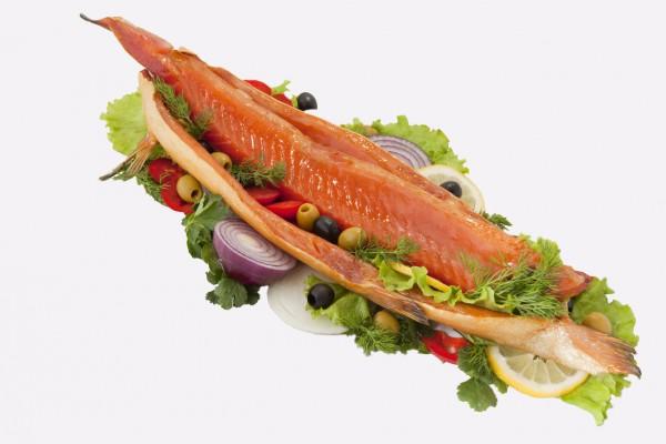 рыбная нарезка-26