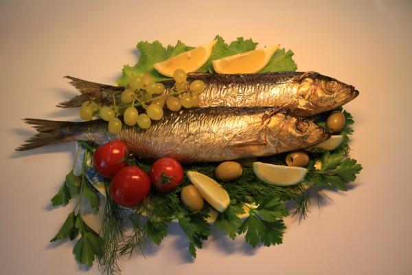 рыбная нарезка-27