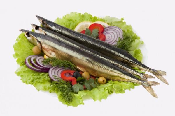 рыбная нарезка-30