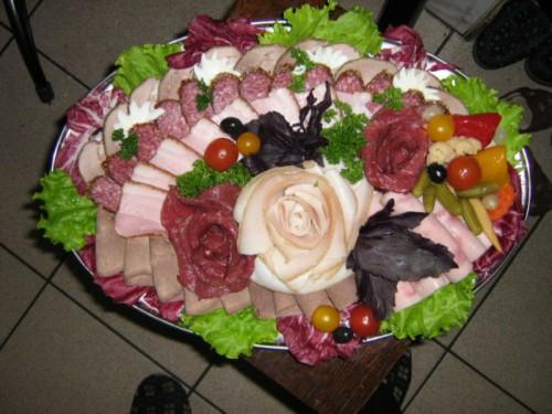 украшение блюд-02