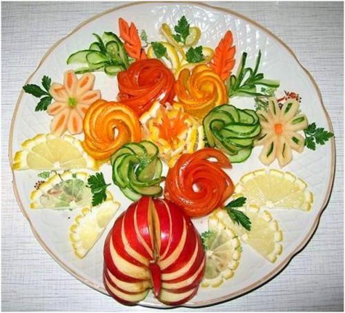 украшение блюд-03