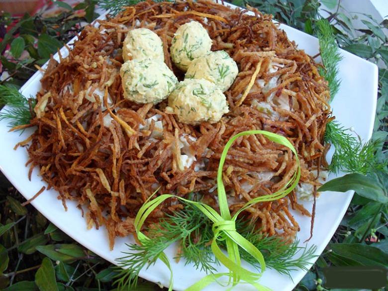 Белорусские национальные блюда рецепт с фото