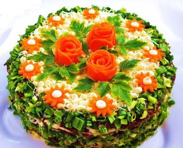 закусочный торт-01