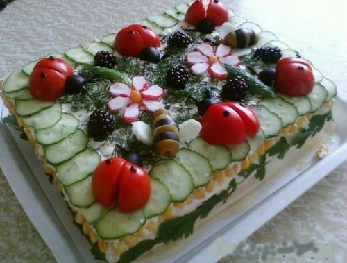 закусочный торт-02