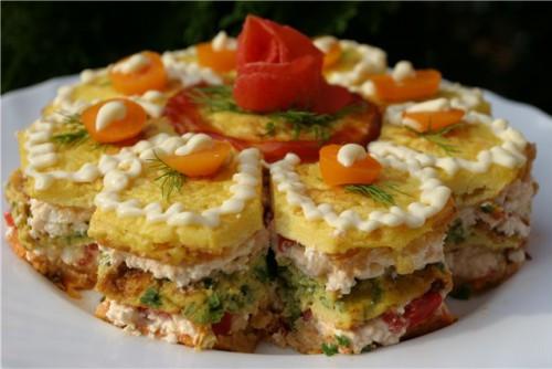 закусочный торт-03