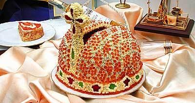 закусочный торт-04