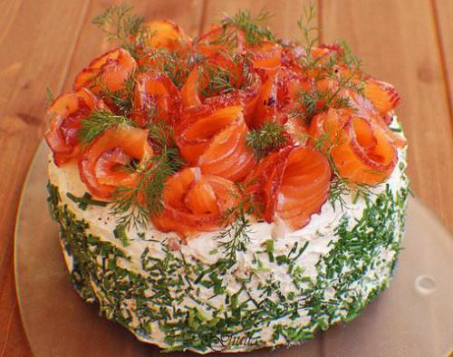 закусочный торт-05