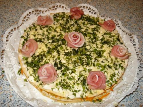 закусочный торт-06