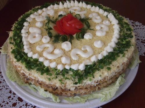 закусочный торт-07