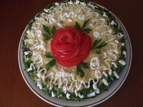 закусочный торт-08