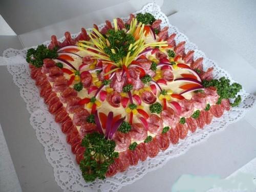 закусочный торт-09