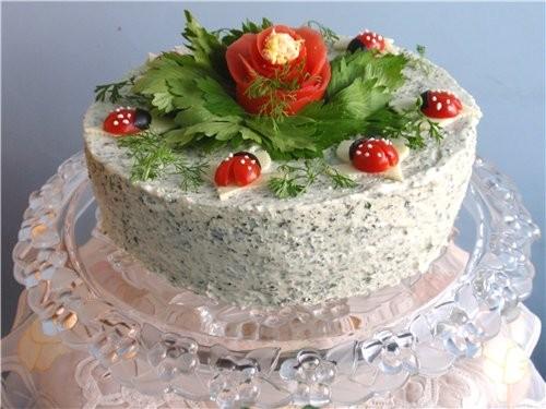 закусочный торт-13