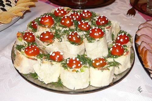 закусочный торт-17