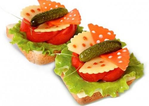 бутерброды фото-03