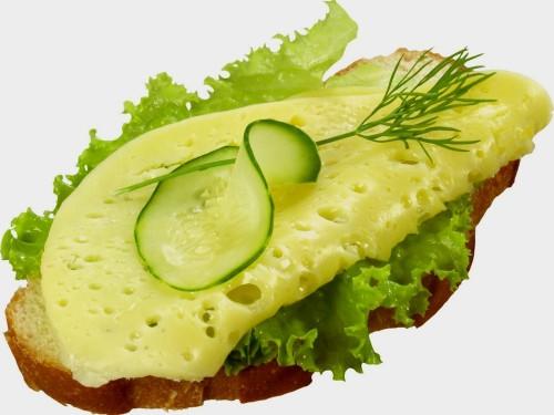 бутерброды фото-05
