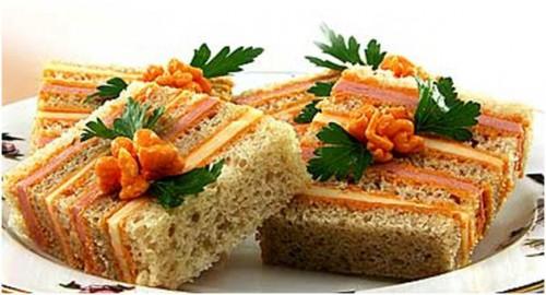 бутерброды фото-06