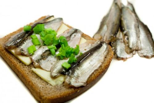 бутерброды фото-08