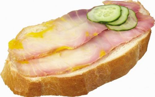 бутерброды фото-09