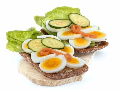 бутерброды фото-10
