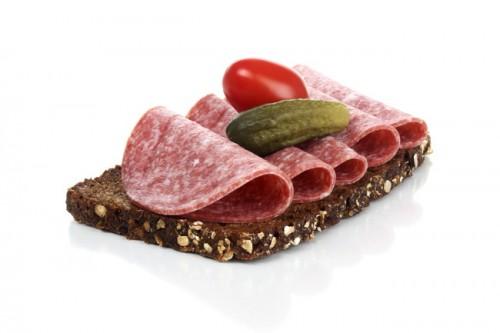 бутерброды фото-11