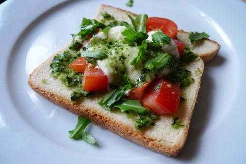 бутерброды фото-18