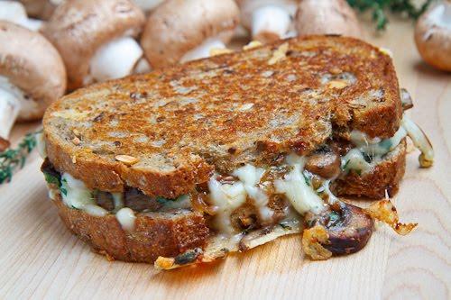 бутерброды фото-19