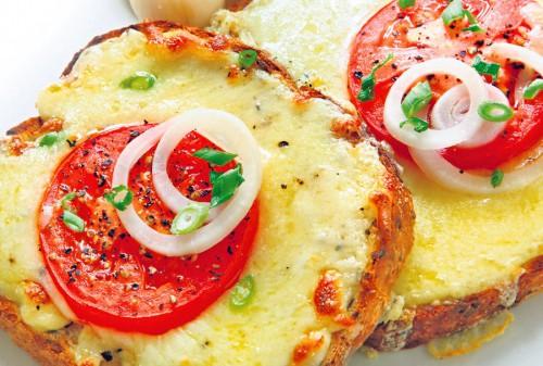 бутербродs фото-21