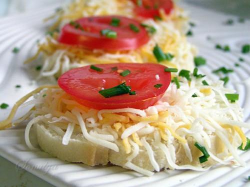 бутерброls фото-22