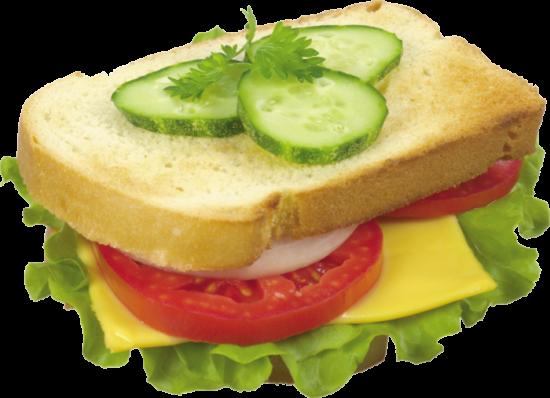 бутерброды фото -32