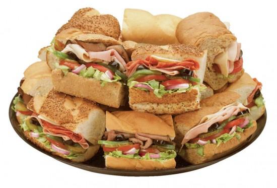 бутерброды фото -35