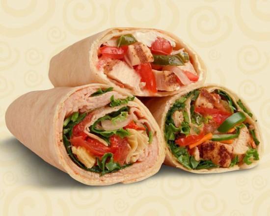бутерброды фото -37