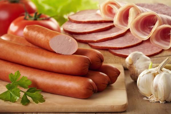 это интересно о сосисках и колбасе-01
